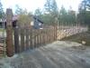 skigard-bjorli-brekkeliveien-11